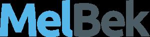 melbek logo